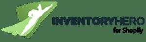 InventoryHero for Shopify